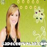 Stacy Keibler Makyaj